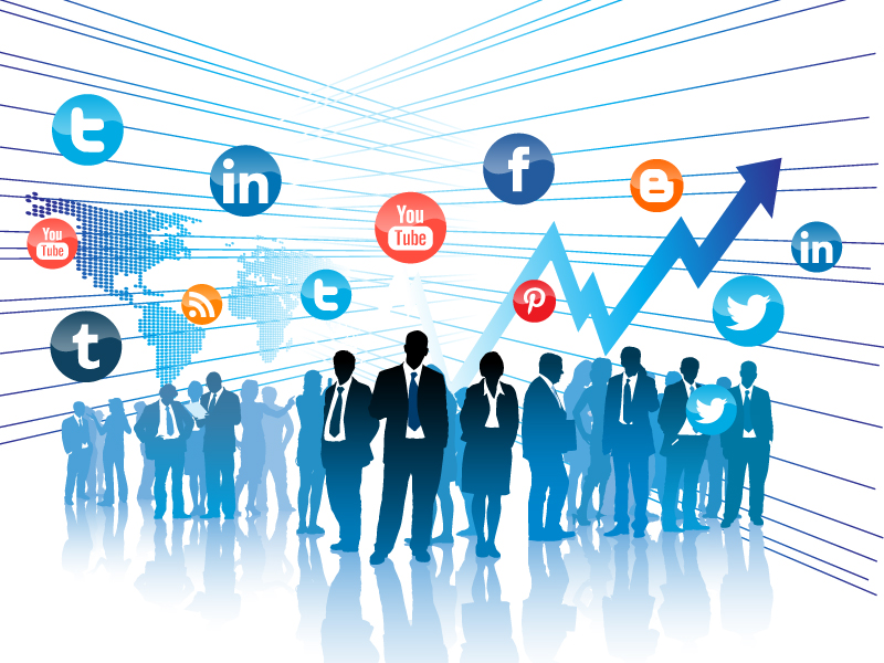 How To Get Your Internet Marketing Business Started