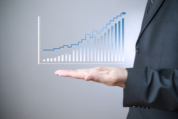 Four Strategies For Small Business Growth
