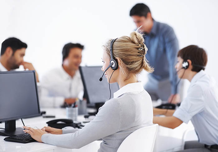 What Are The Benefits Of Using Softphones?