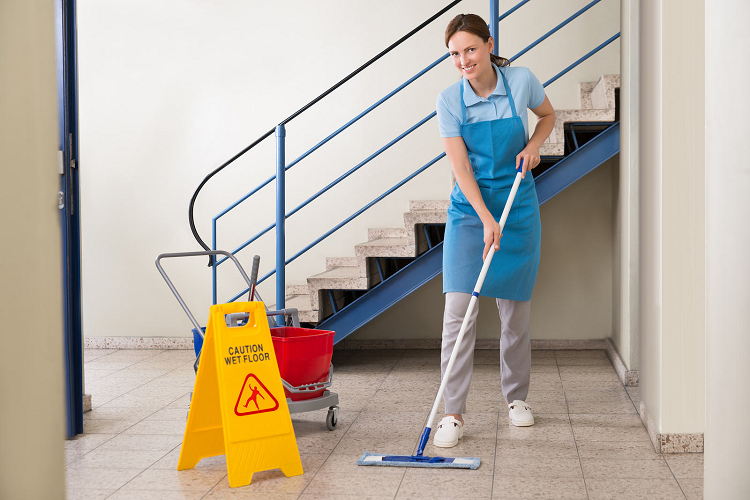 Tips To Find The Best Cleaning Service Provider