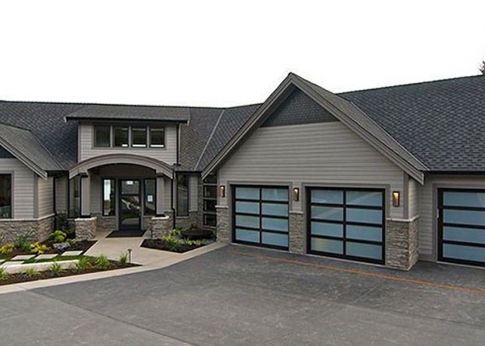 Five Awesome Tips to Find the Best Garage Door & Gate Repair Service Company