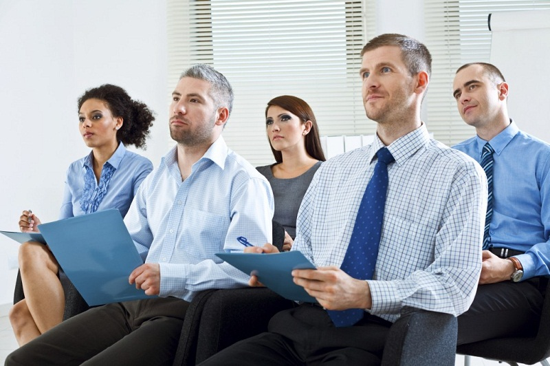 HR Training and Development