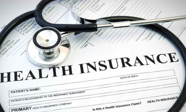 Some of the Health Insurance Plans in India