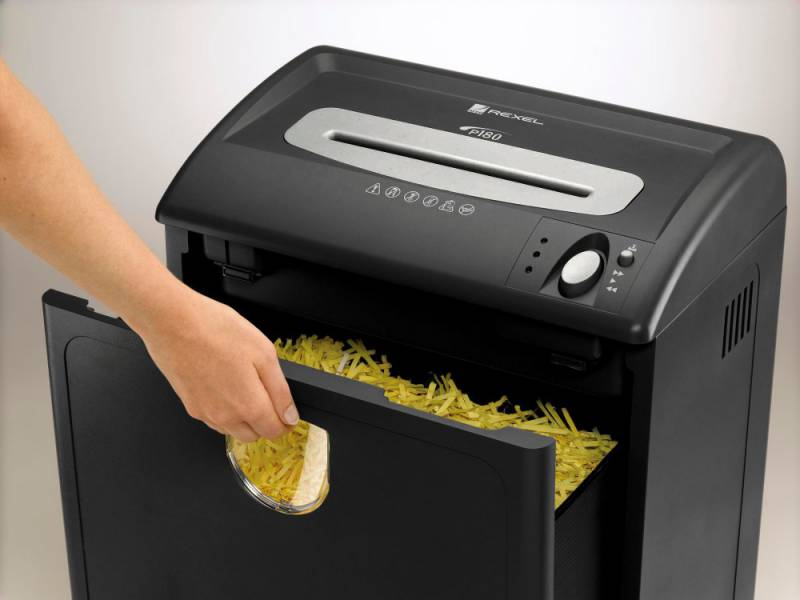 Top Facts Regarding Shredding Services To Be Aware Of