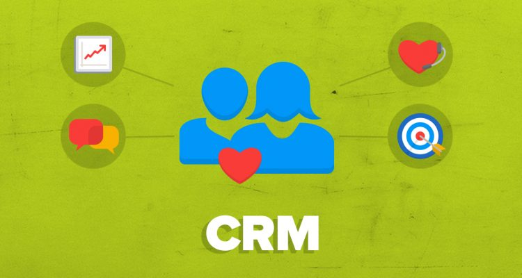How CRM Makes Customer Feel Valued And Business Productive?