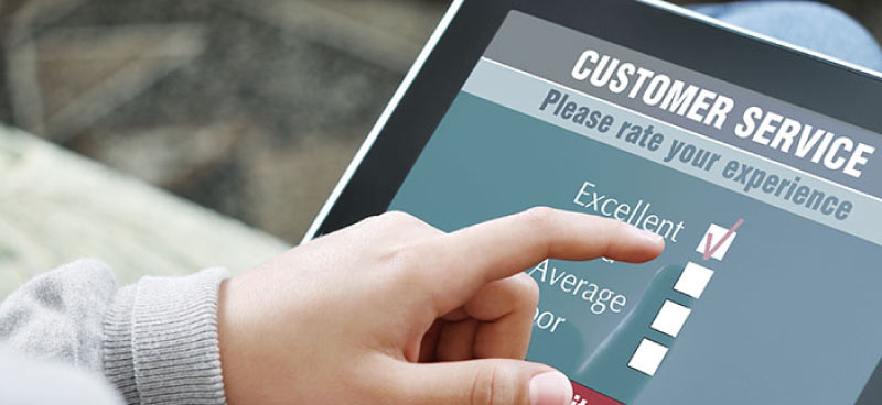 The Importance of Analysing Your Customers