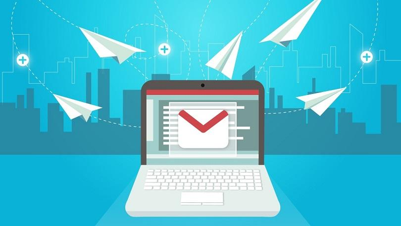 Does Email Marketing Really Work?