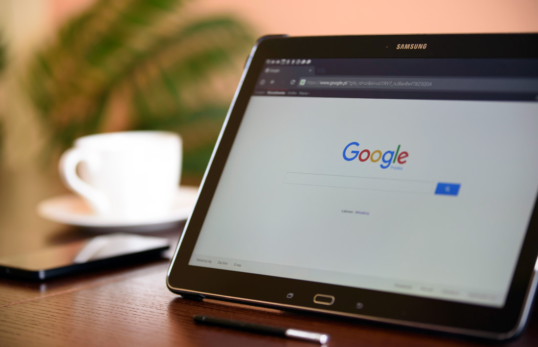 What Exactly Is Google My Business? Find the Details Here!