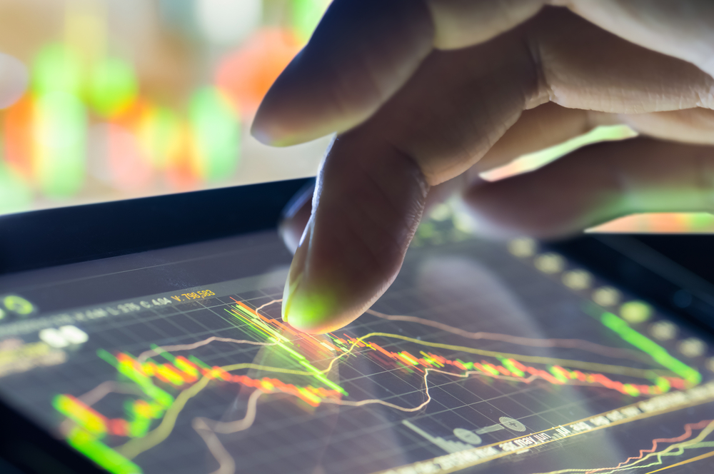 What's next for the big indices?