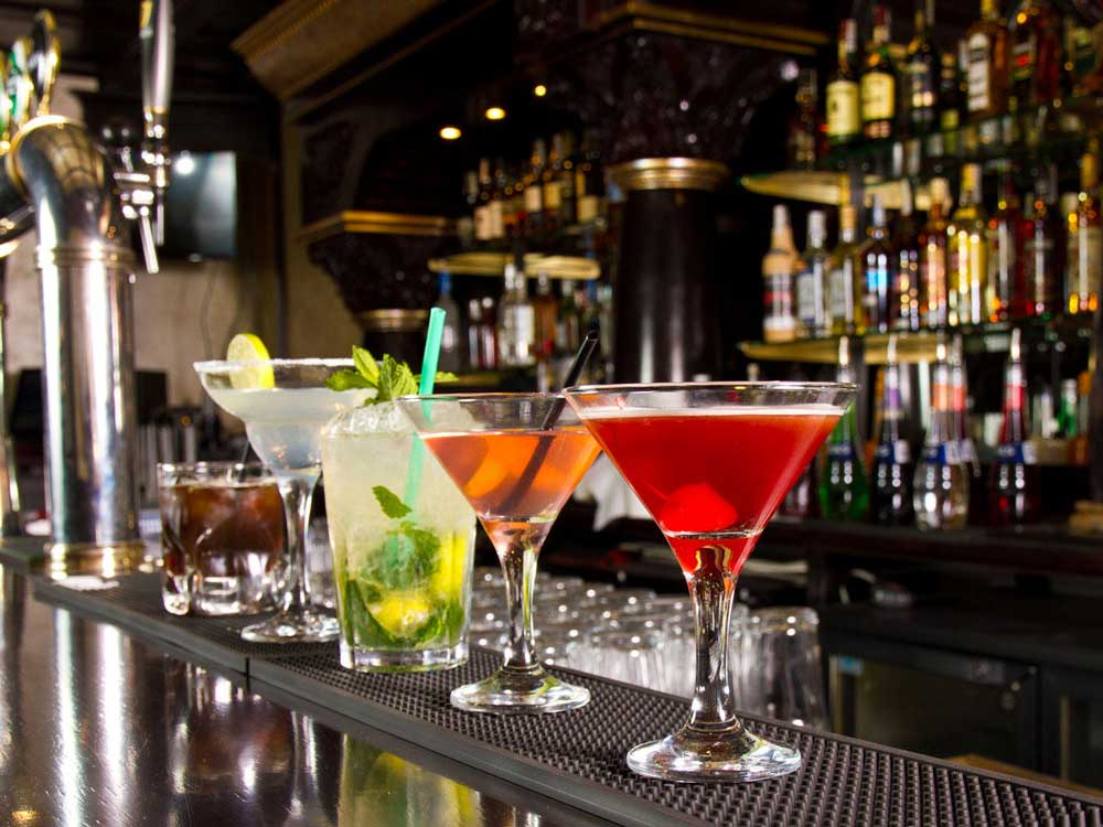 Few Mistakes That You Must Avoid While Applying for Business Permit for Bar and Club