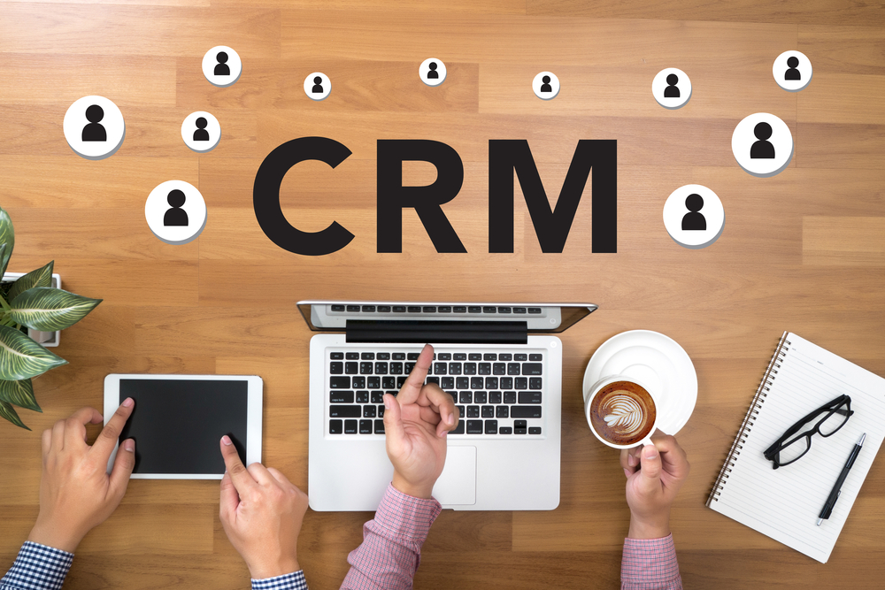 How Dealerships Effectively Used CRM To Improve Their Business