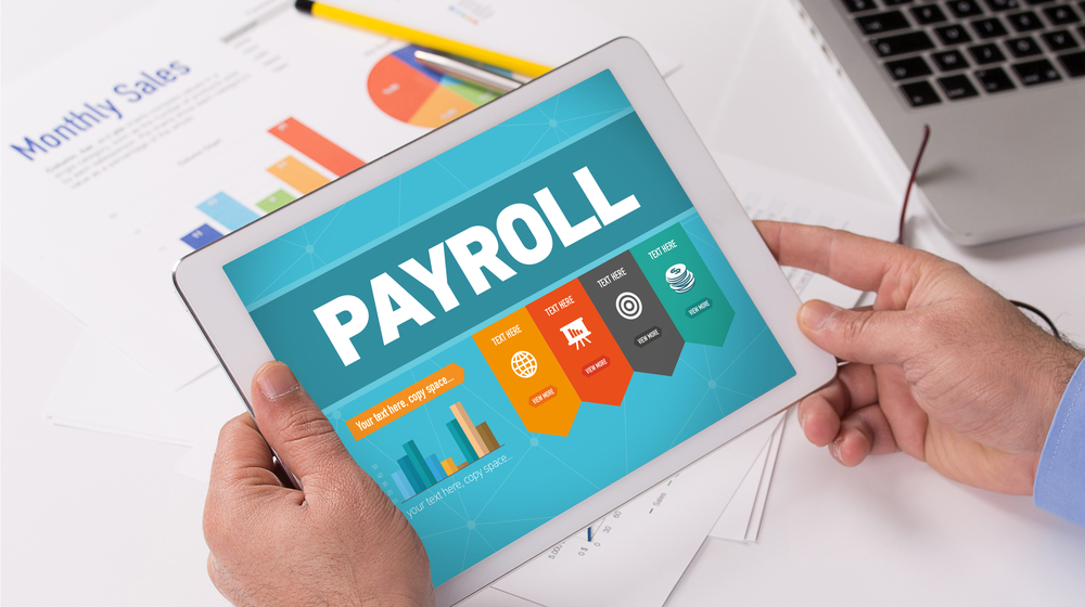 Should Your Small Business Consider Outsourcing Payroll? Find Here!