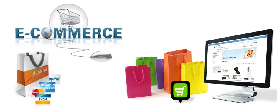 How to Avail the Right E-Commerce Website Designs