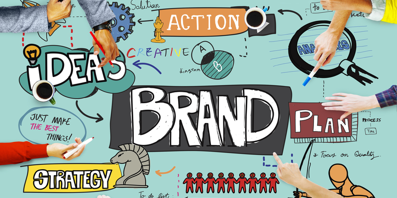 Internal Branding – The Important Thing To Reconnecting Your Clients And Employees
