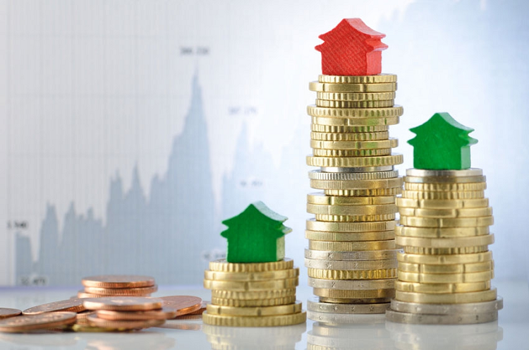 Real Estate Investments – Just How Risky Are They?
