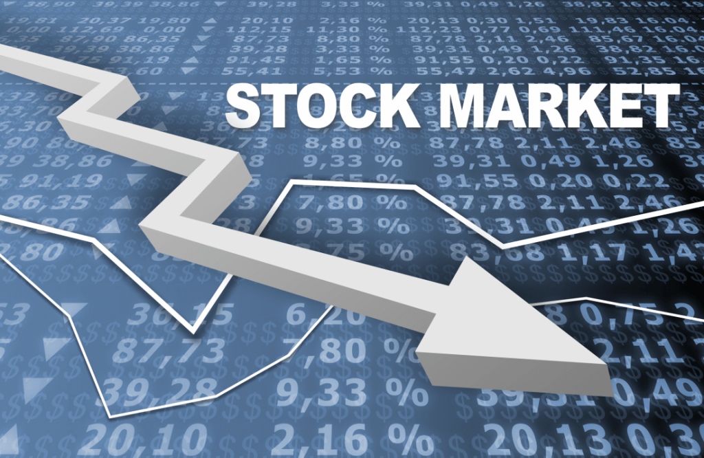 How to Invest in Stock Markets Successfully