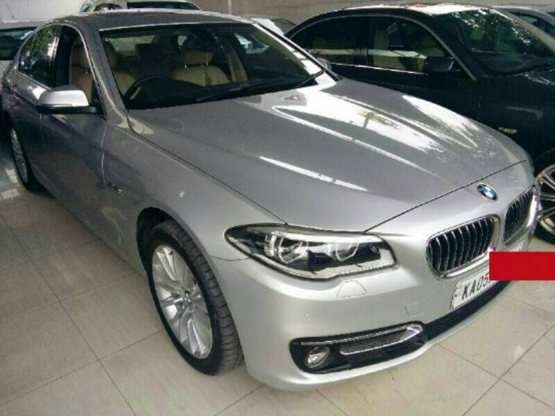 used cars in bangalore at low price