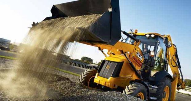 The Importance of Experience in a Plant Hire Company