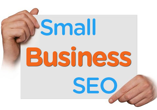 Things To Check Before Hiring A Company For Small Business SEO!