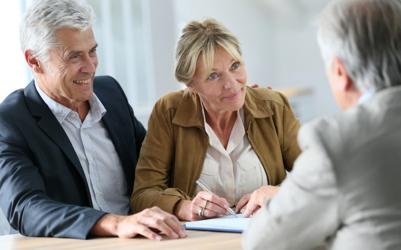 Private pension planning: who saves the most in the UK?