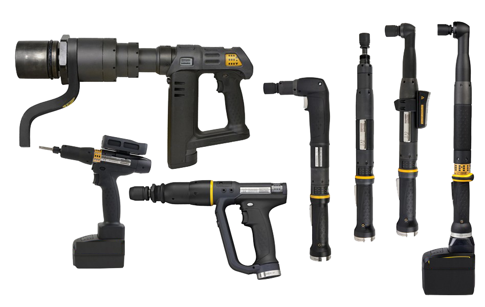 Looking For Torque Tools? Don't Miss These Facts!