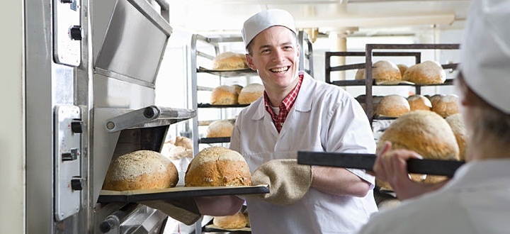 Tips To Improve the Processes of Your Food Manufacturing Business