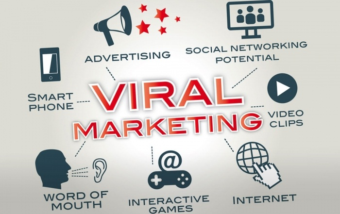 How Advertising is a vital Marketing Feature
