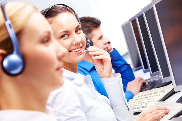 How Call Answering Services Can Benefit Your Business.