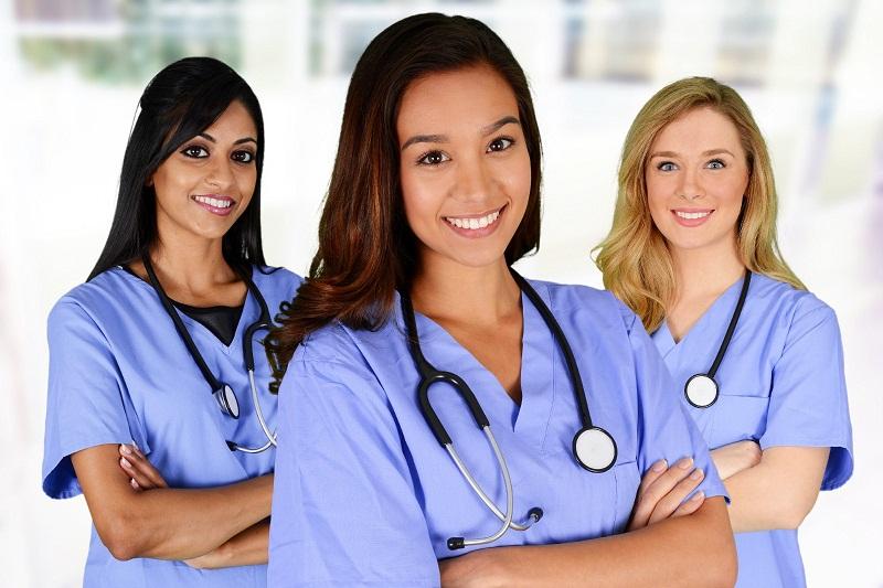 Info on Nursing Program – How to be a Nurse