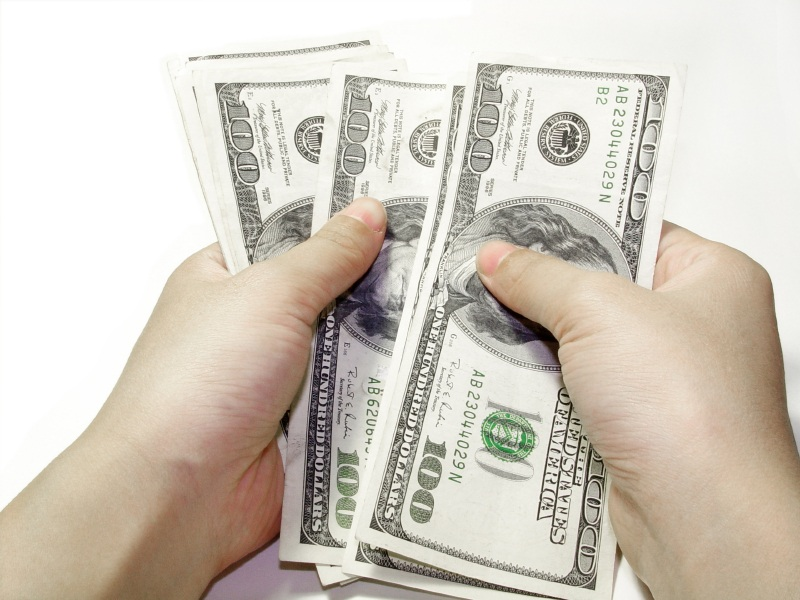 Making it Easy for Your Clients to Pay Back Their Loans