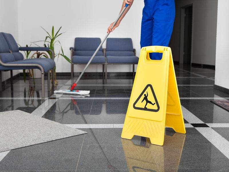 Getting the Right Building Cleaning Companies for Your Business