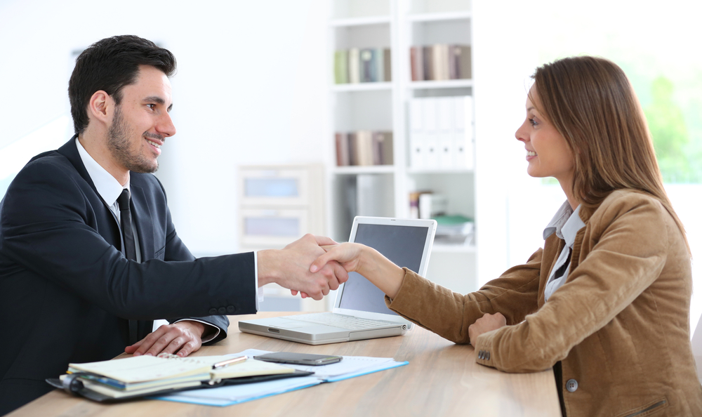 Protect Your Business Using a Credit Insurance Broker