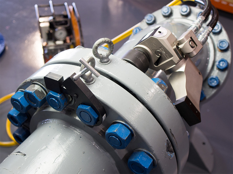 Understanding the Working of Hydraulic Tensioners