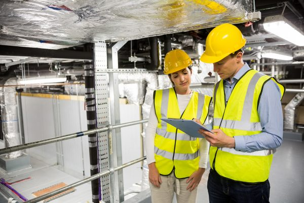 Gemba Walks And Your Business: Find Your Learning Curve!