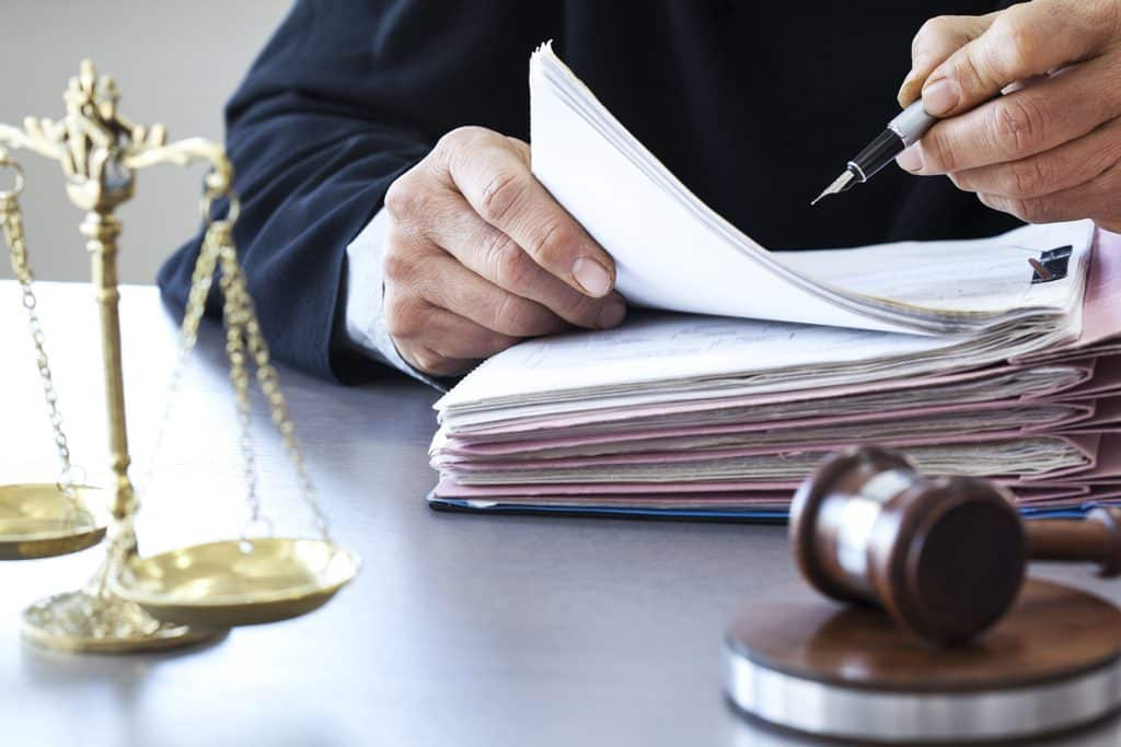 How Can a Probate Lawyer Help You with a Contested Will?