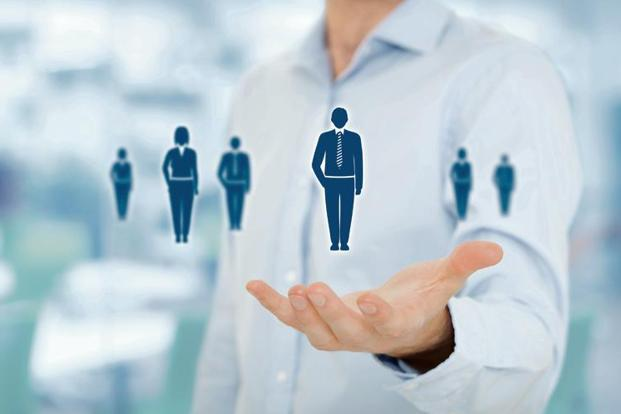6 Reasons for Hiring a Human Resource Consultancy Service