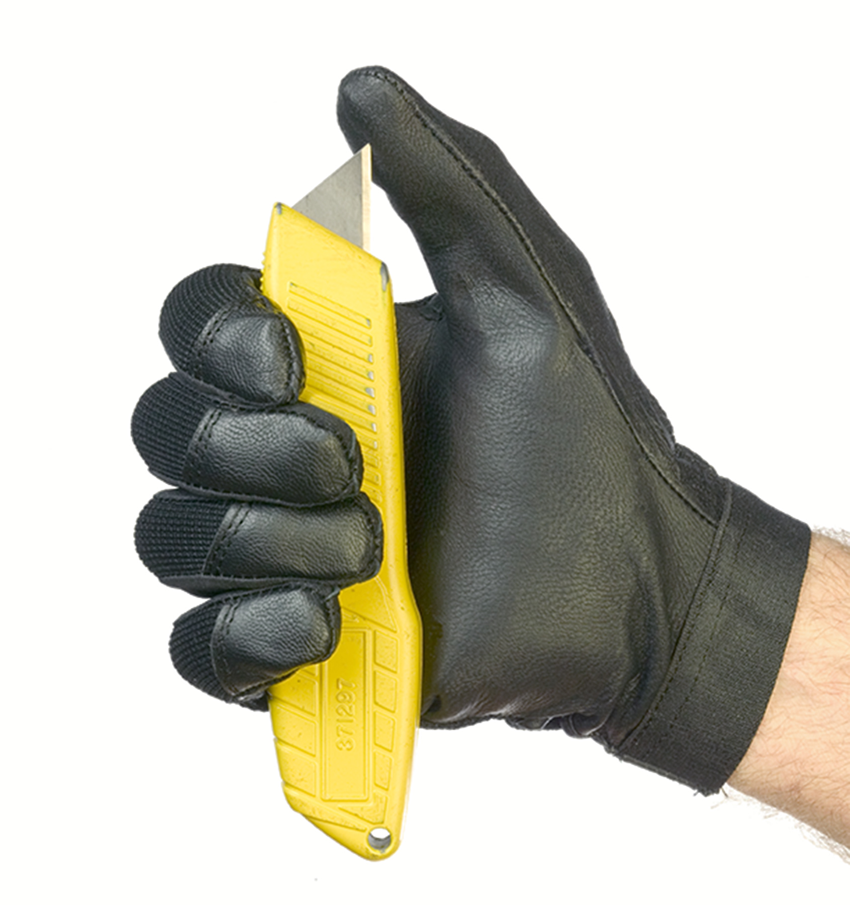 Physical Considerations for safety gloves