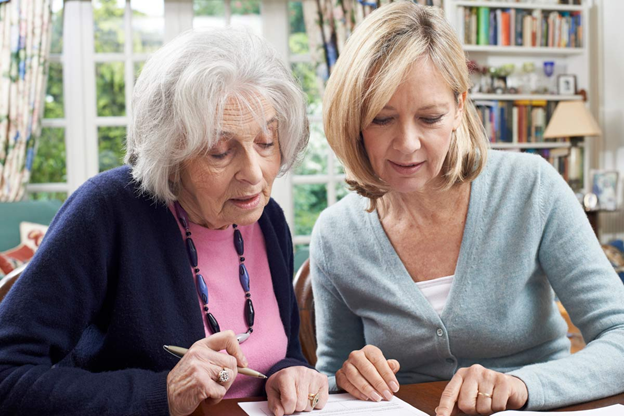 Why Opt For A Senior Life Settlement?