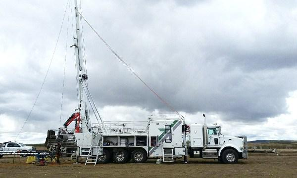 Guide 101: Everything You Need To Know About Wireline Services