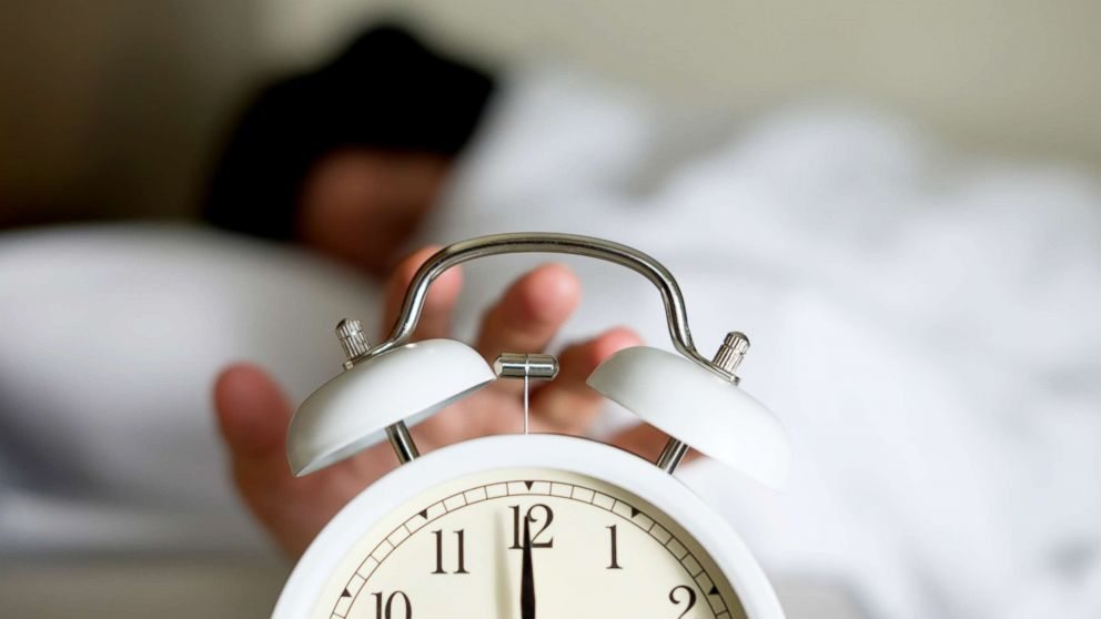 How do Successful Businesspeople Manage their Sleep Schedules?