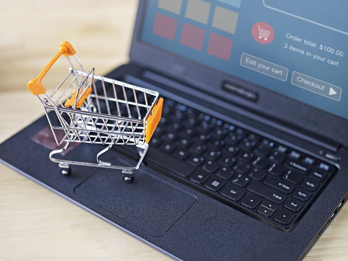 How E-commerce Laws May Affect Your Products
