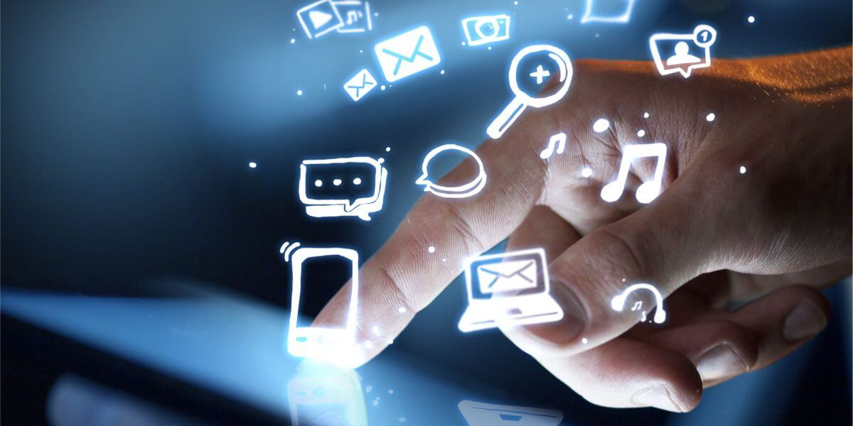 Top Reasons to Implement Internet Marketing for Your Business