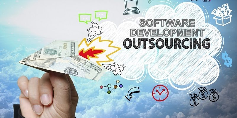 Common Mistakes Business Owners Make When Outsourcing Software Development