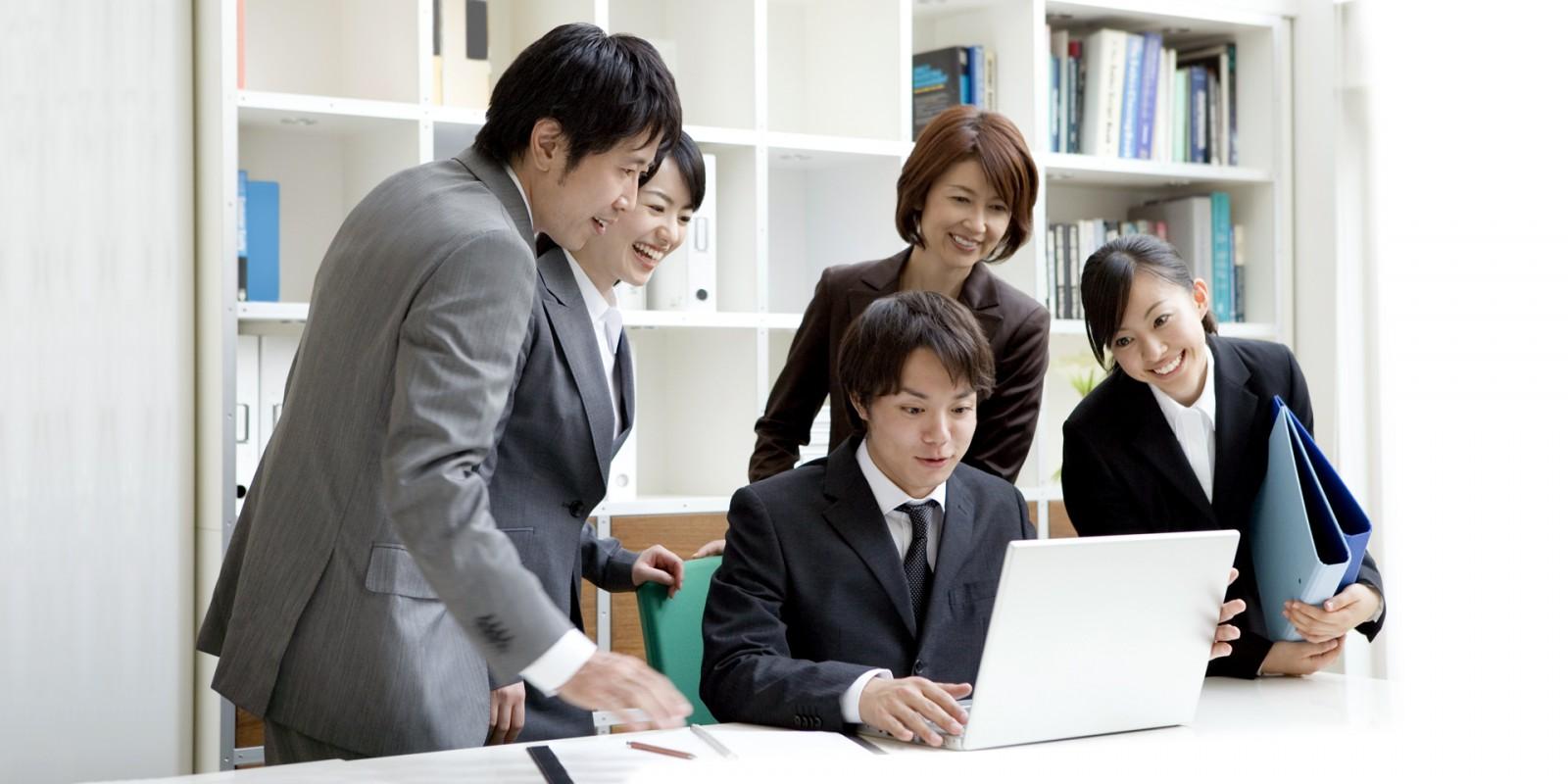 Best english to japanese translation services
