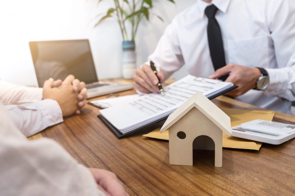 Important Things to Know About Conveyancing