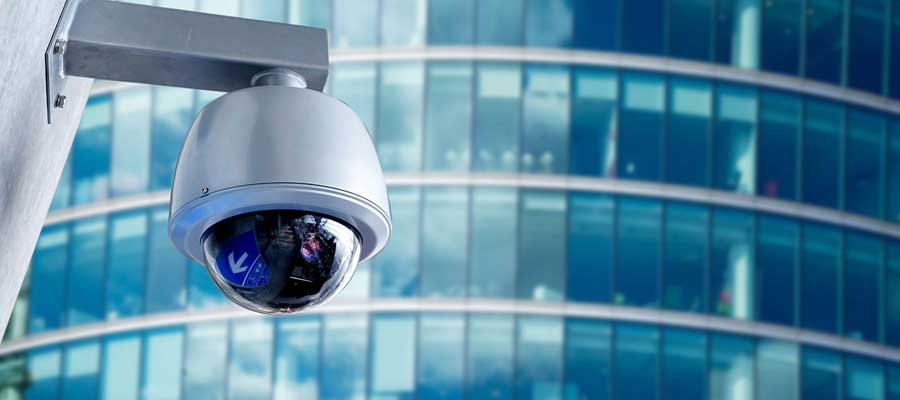 Should You Spend On Business Surveillance Systems? Find Here!