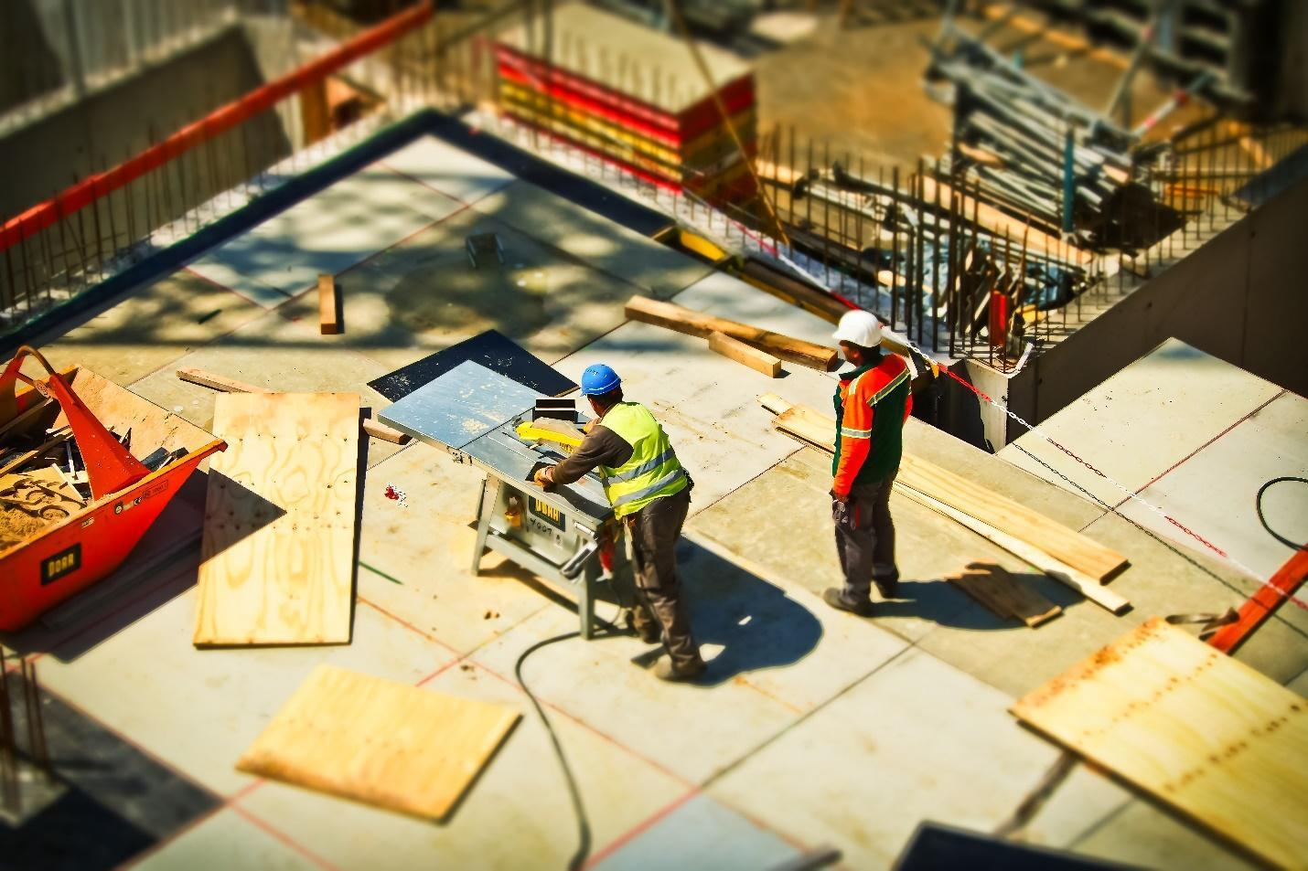 Don't Forget This One Step While Conducting Tensile Test In Your Construction Business