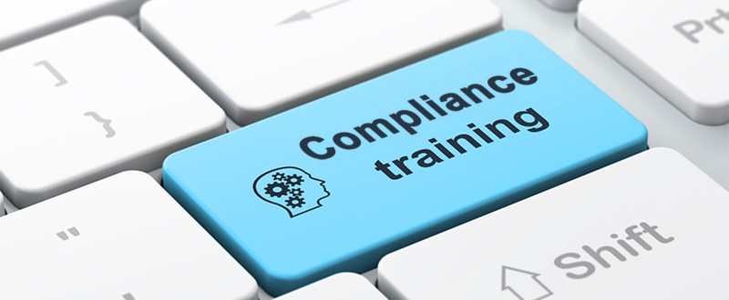 6 Reasons Why Compliance Training is a Must
