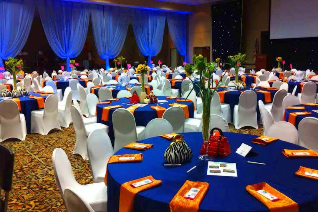Corporate Events: Why And How Are They Important For Your Business