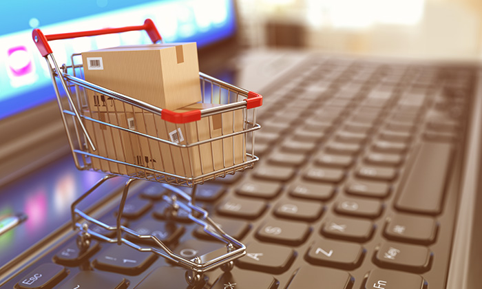 Pros and Cons of Building an E-commerce Store With OpenCart